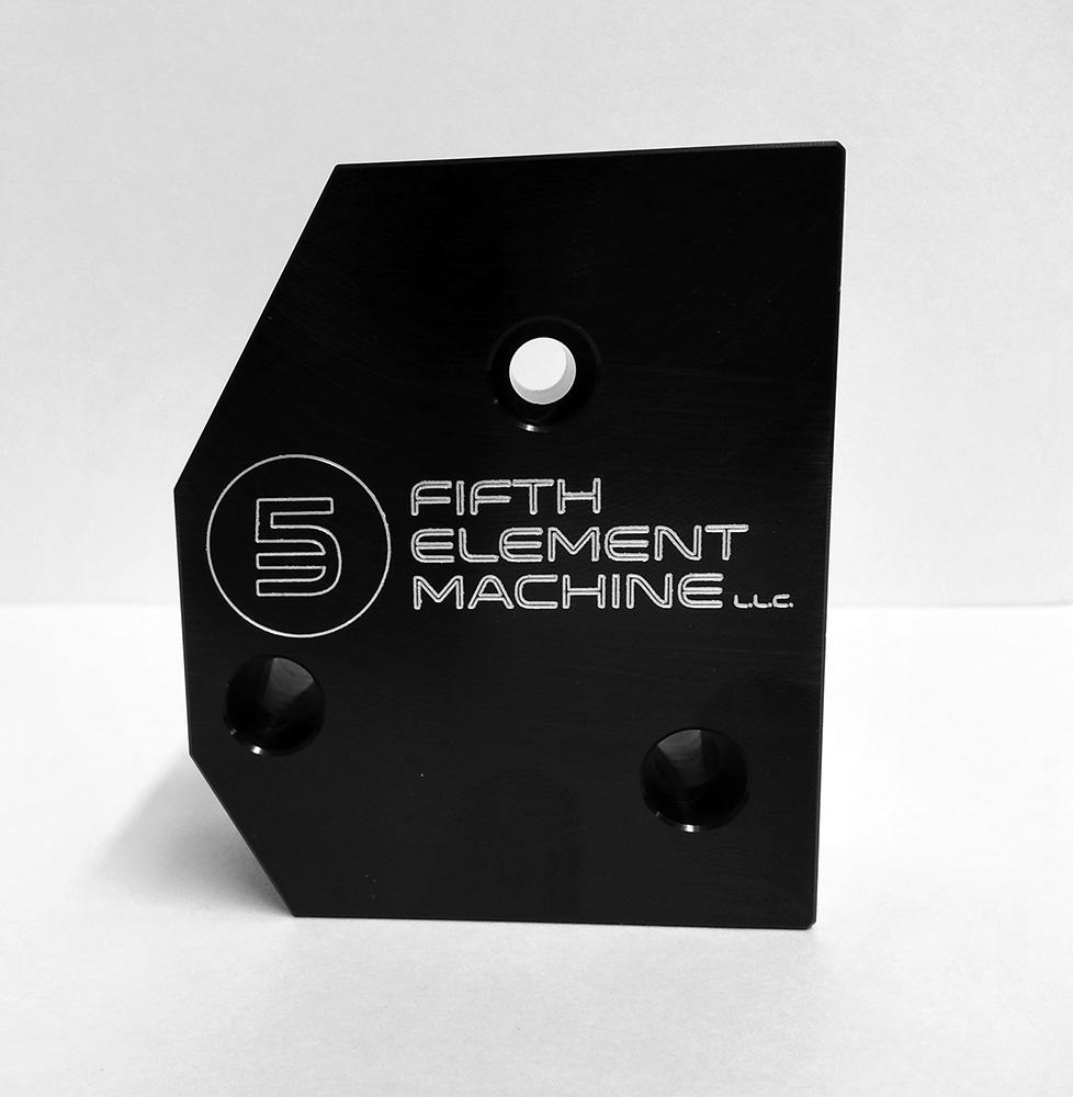 machine element